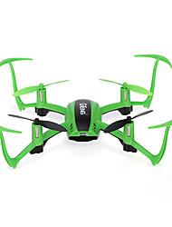Drone T903 4 Canali 6 Asse - Illuminazione LED Controllo Di Orientamento Intelligente In AvantiQuadricottero Rc Telecomando A Distanza