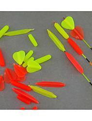 1 штук Рыбалка Инструменты г/Унция,370 мм дюймовый,Углеродные волокна Ловля нахлыстом Пресноводная рыбалка Ловля карпа Ужение на спиннинг