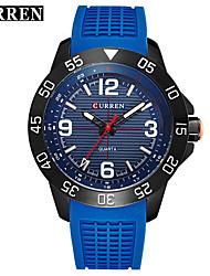 Mulheres Homens Relógio Esportivo Relógio Elegante Relógio Inteligente Relógio de Moda Relógio de Pulso Único Criativo relógio Chinês