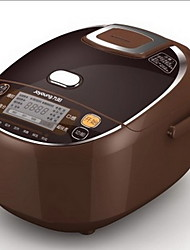Joyoung Rice Cooker 4L Smart Timer Rice Cooker Genuine