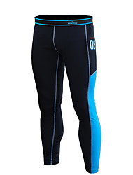 Surfing Suit Male Diving Suit Split Snorkeling Clothes Imported Fabric Sunscreen Tight Body Jellyfish Long Sleeves