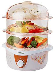 Cuisine Others 220V Cuiseur de riz Food Steamers