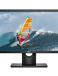 DELL Monitor de computador 21,5 polegadas TN 1920*1080 Monitor de PC