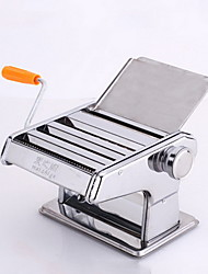 Home Manual Knife Pressure Noodle Machine