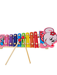 Educational Toy Wooden Kid