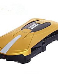 Drone WR001 2Canaux 2 Axes Avec Caméra HD 2.0MPRetour Automatique Auto-Décollage Mode Sans Tête Vol Rotatif De 360 Degrés Flotter Avec