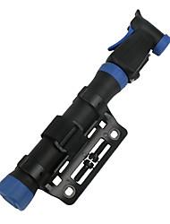 Mountain Bike Mini Pump Bicycle Air Pump Cycling Accessories (A/V) (F/V)