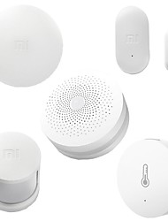 Original Xiaomi Intelligent Multifunctional Sensor Smart Home Suite Devices for Homes and Offices