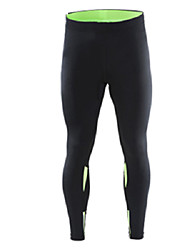 Men's Running Pants/Trousers/Overtrousers Fitness, Running & Yoga All Seasons Yoga Running/Jogging Tight Sports