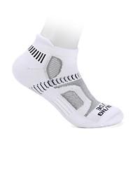 Chaussettes de Course Unisexe Fitness, course et yoga Des sports-1 pièces pour Course