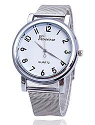 Disu Men's Sport Watch Military Watch Fashion Wristwatch Unique Creative Casual Watches Quartz Women Stainless Steel Hodinky Hours Relogio Masculino