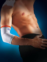 Elbow Strap/Elbow Brace for Running/Jogging All Safety Sports 1pc