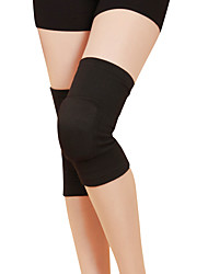 Gaiter Other Sport Support Knee Brace for Taekwondo Skateboarding Gymnatics AllImpact resistant Wear-Resistant Eases pain Fits left or