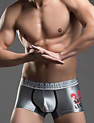 Hot! Fashion Design  S-2XL Plus Size Men's One-piece Lace Up Color Block Sport Mesh Solid  Beachwear Swimwear