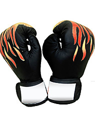 Boxing Bag Gloves Boxing Training Gloves for Taekwondo Boxing Mittens Safety