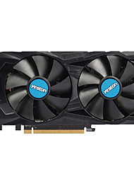 Video Graphics Card 1200MHz/6000MHz4GB/128 bit GDDR5