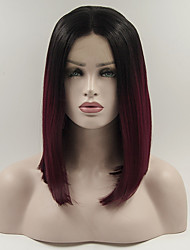 BOB Natural Wigs Wigs for Women Costume Wigs Cosplay Wigs