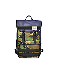 Skateboard Backpack Skateboard Outdoor Nylon