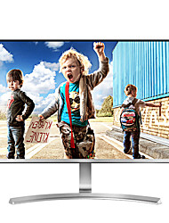SongRen computer monitor 27 inch IPS LED-backlit 1920*1080 pc monitor HDMI/VGA