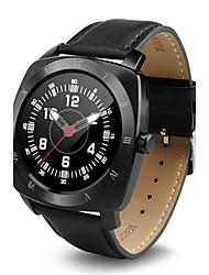 Муж. Спортивные часы Армейские часы Нарядные часы Смарт-часы Модные часы Уникальный творческий часы электронные часы Наручные часы