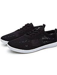 WARRIOR Mesh ultralight men running shoes sport shoe for man sneakers tennis jogging shoe men training shoe WXY-3785