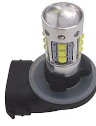 Nouvelle lampe LED 48w 4800lm lumières automobiles (2pcs)