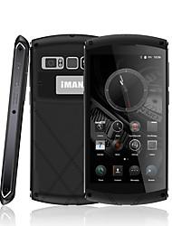 IMAN Victor 5.0 pollice Smartphone 4G ( 4GB + 64GB 13 MP Octa Core 4800mah )
