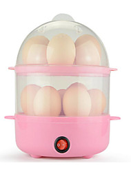Kitchen Others Instant Pot Egg Cookers