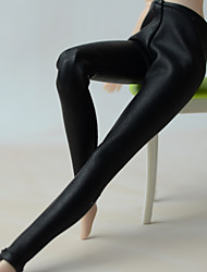 Tights Other For Barbie Doll Pants For Girl's Doll Toy