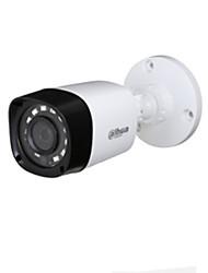 Dahua 1.0 MP Interior Stream Doble Acceso Remoto Filtro Infrarrojo Conecte y Utilice) IP Camera