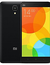 Xiaomi Xiaomi  Mi 4 5.0 polegada Celular 3G ( 3GB + 16GB 13 MP Quad núcleo 3080mAh )