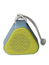 W-KING S2 Mini Portable Waterproof Bluetooth Speakers Wireless Outdoor Music Sound Box Loudspeaker with FM Radio/TF Card