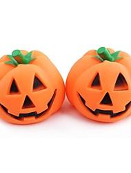 Jouet pour Chien Jouets pour Animaux Jouets sonores Halloween