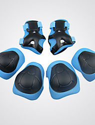 Children 's Protective Gear Sets Of Roller Skating Protective Gear Skating Protective Gear Balance Carcycles Bicycle Protection