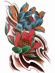 Séries bijoux Séries animales Séries de fleur Séries de totem Autres Série olympique Dessins Animés Série romantique Série message Blanc
