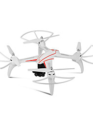 WLtoys Q696-D 5.8G FPV 5MP HD Camera 2-axis Gimbal Air Press Altitude Hold RC Quadcopter