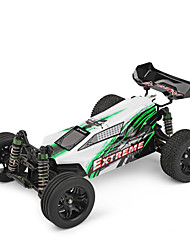 WL Toys A303 Passeggino 1:12 Auto RC 35 2.4G Pronto all'uso 1 manuale x 1 x caricabatterie 1 x RC Car