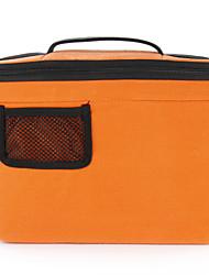 SLR Bag