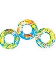 Toys Circular PVC Women's Men
