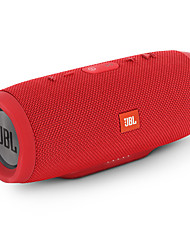 JBL Charge3 Speaker 2.0 Channel Bluetooth 4.1 Subwoofer Mobile Charge Waterproof
