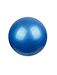 "21 1/2"" (55 cm) Fitnessball Explosionsgeschützte Yoga"