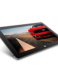"11.6"" 2 in 1 Tablette ( Windows 10 1366*768 Quad Core 4GB RAM 120GB ROM )"