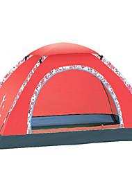 3-4 человека Аксессуары для палаток Один экземляр Палатка Складной тент Водонепроницаемость Дышащий Световой тент Ветроустойчивый