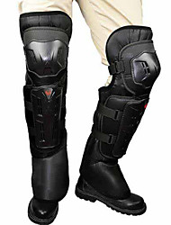 RUIGI Almighty Person Motorcycle Knee-Lift Motorcycle Protective Gear Leggings Fall Winter Warm Cold Windbreak Knight Equipment