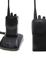 3107 transceptor de radio uhf de mano