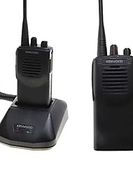 Transmissor de rádio portátil portátil 3107