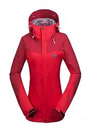 Teen Keep Warm Jacket for Skiing Camping / Hiking Ski & Snowboard Winter S M L XL