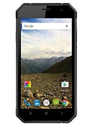 S30 5.4 pollice Smartphone 4G ( 4GB + 64GB 13 MP Octa Core 5000mAh )