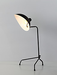 Loft Amercian Countryside Industrial Style Vintage Table Lamp for the Bedroom / Canteen Room / Coffee Room and Bar Decorate Dest Light