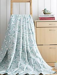 Шерсть Креатив Бамбук/хлопок одеяла